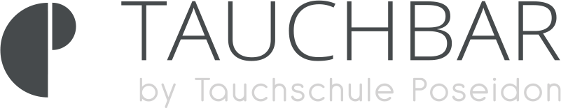 Tauchbar