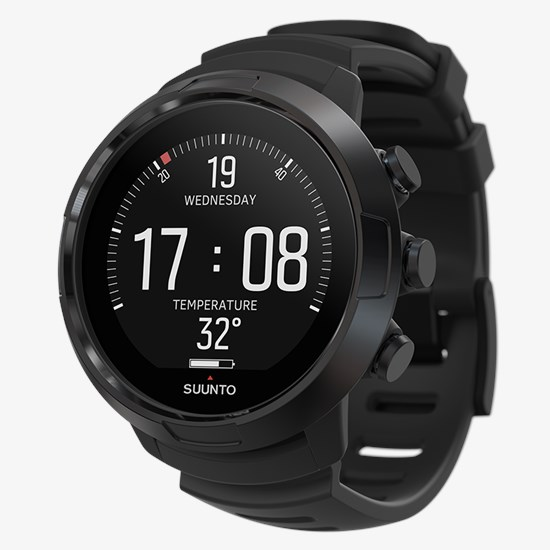 ss050192000-suunto-d5-all-black-perspective-view_watch-01.png